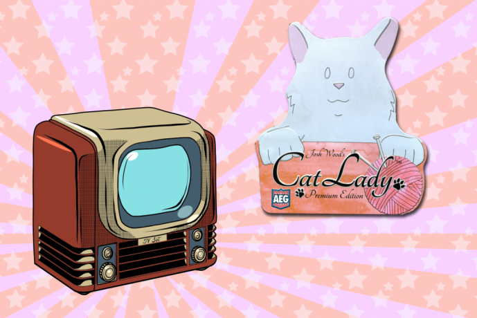 Cat-Lady-TV3