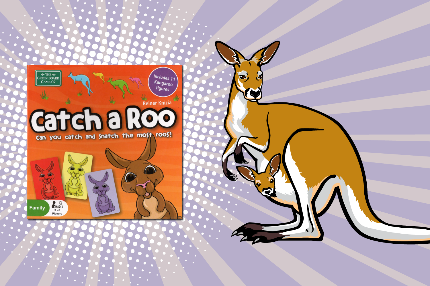 Catch-a-Roo-Review-Header