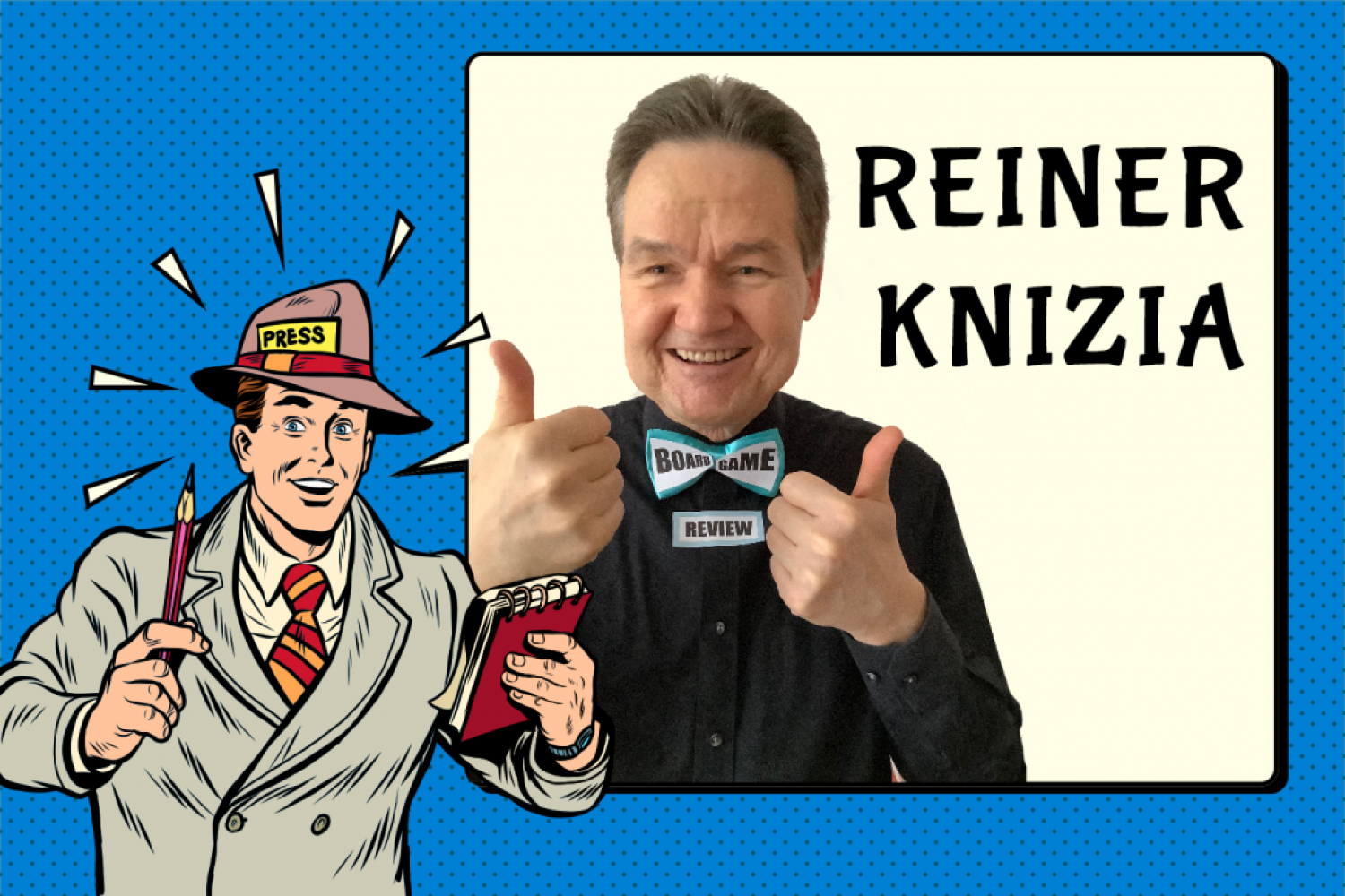 Reiner-Knizia-Interview-Board-Game-Review