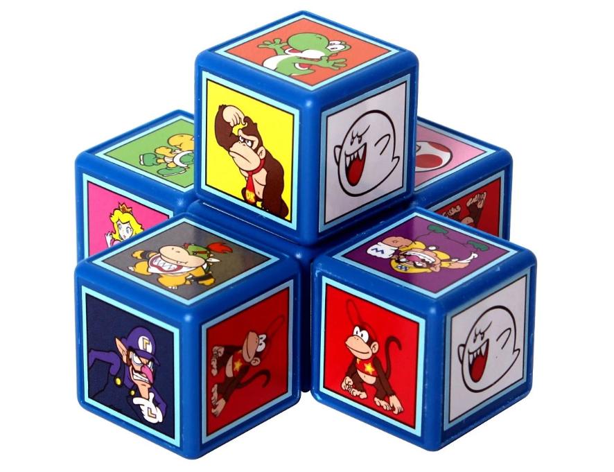Top-Trump-Match-Super-Mario-Cubes