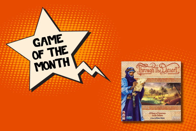 2020-01-Game-of-the-Month