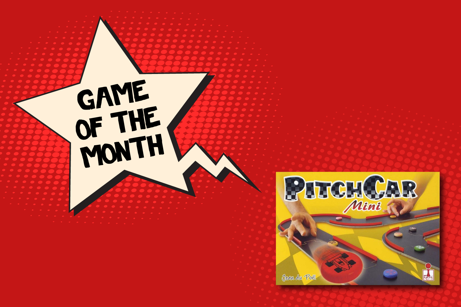 2020-02-Game-of-the-Month