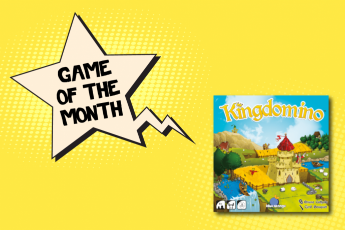 2020-03-Game-of-the-Month