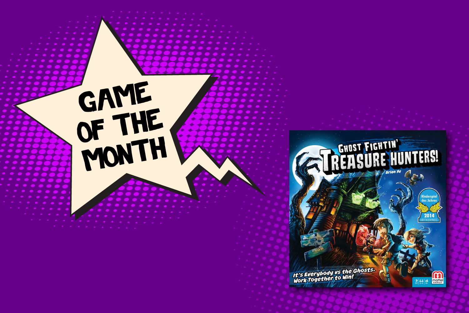 2020-04-Game-of-the-Month
