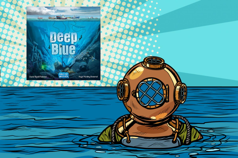 Deep-Blue-Review