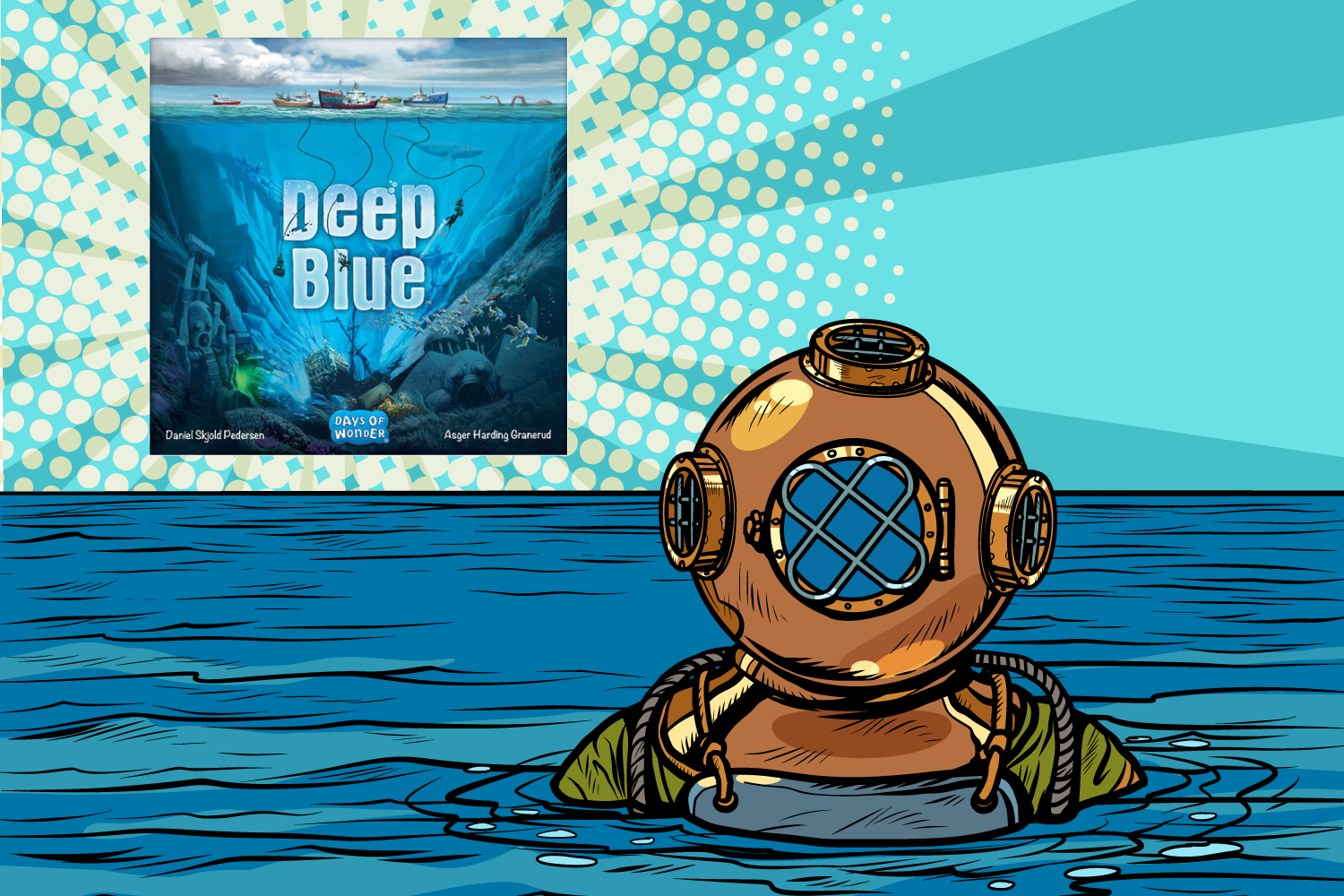 Deep-Blue-Review