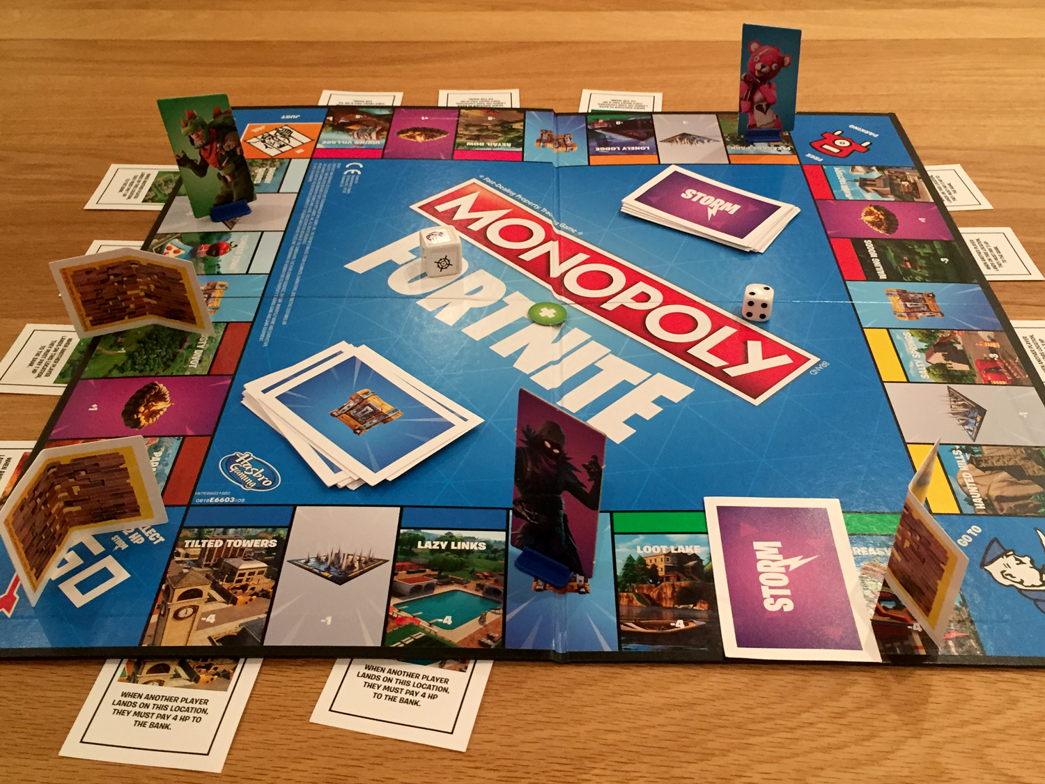 Fortnite_Monopoly_Review_Board