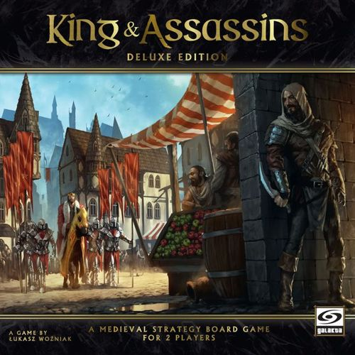 King-Assassins-Deluxe