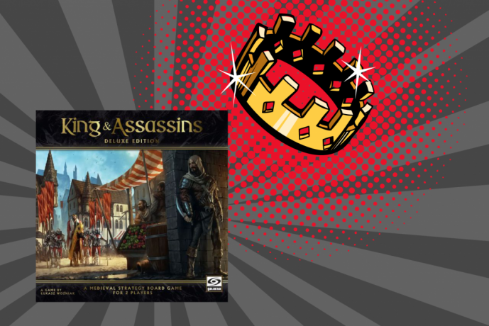 King-and-Assassins-Deluxe-edition-board-game-review