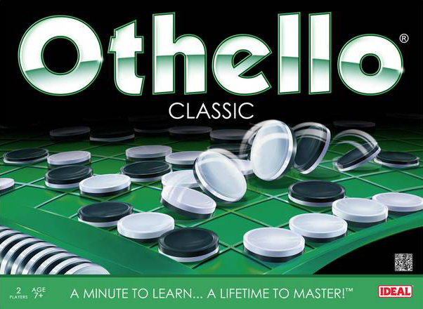 Othello-Box