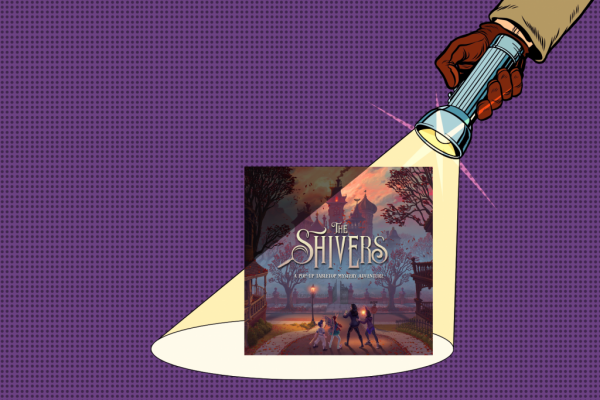 The-Shivers-Game-Preview-Box