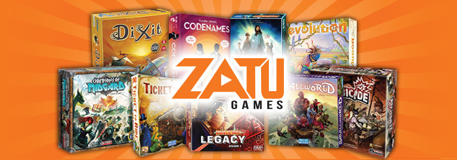 Welcome-to-Zatu-Games-Blog