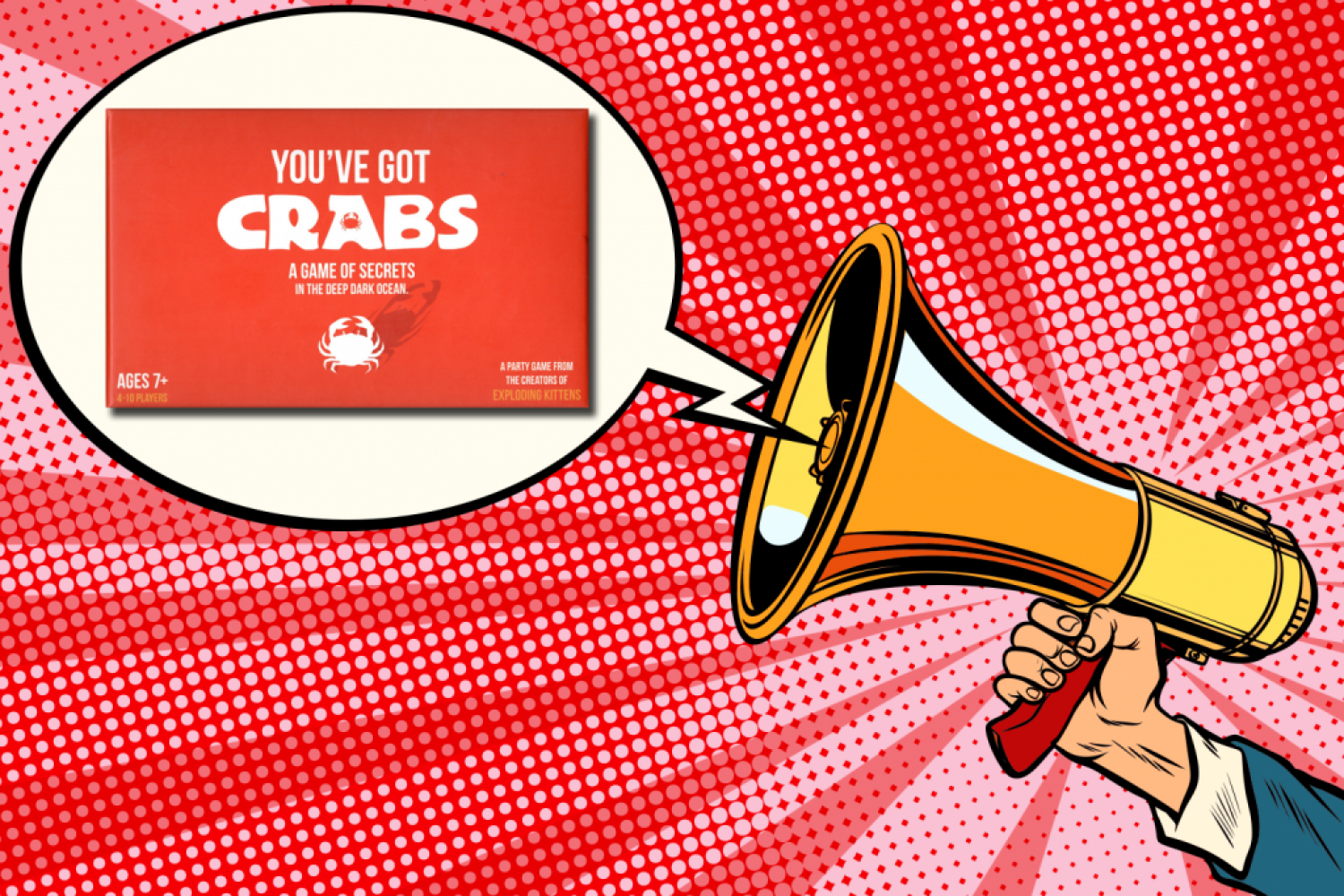 Youve-Got-Crabs-review