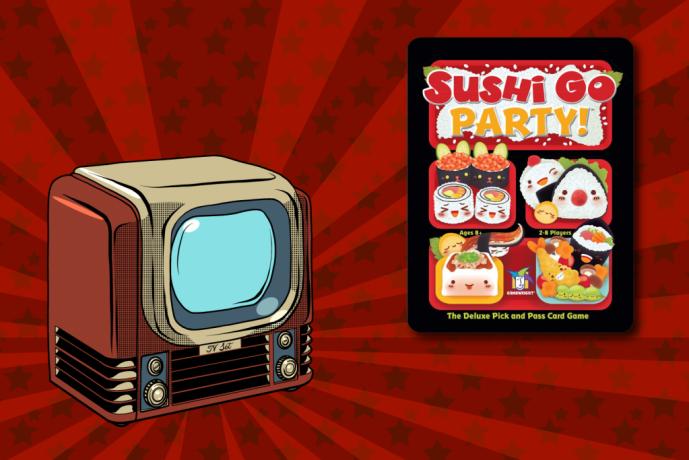 sushi-go-party-unboxing-image
