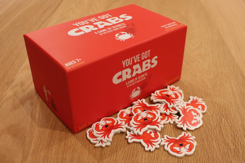 youve-got-crabs-box