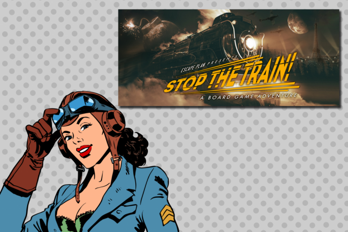 Stop-the-train-preview