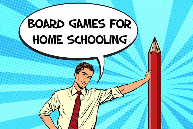 board-games-for-home-schooling-header