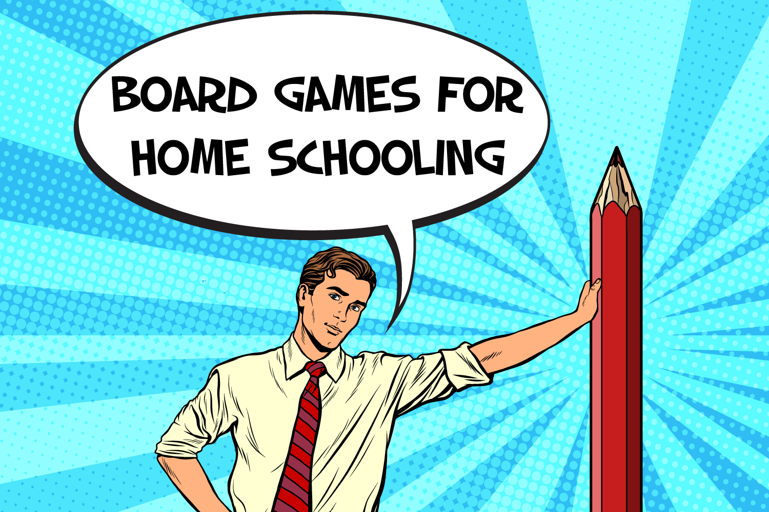 board-games-for-home-schooling-header
