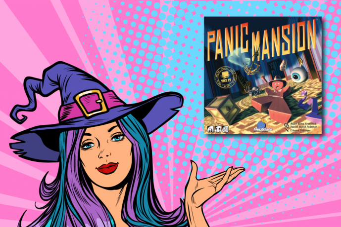 panic-mansion-board-game-review-header