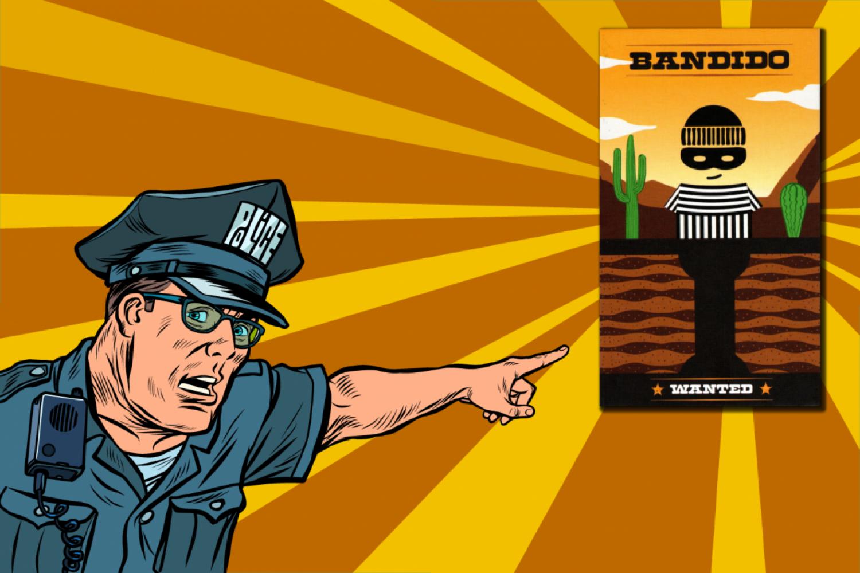 Bandido-Review