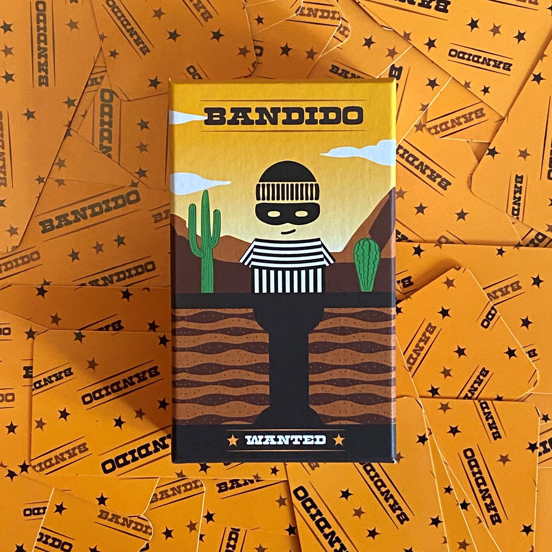 Bandido-card-game