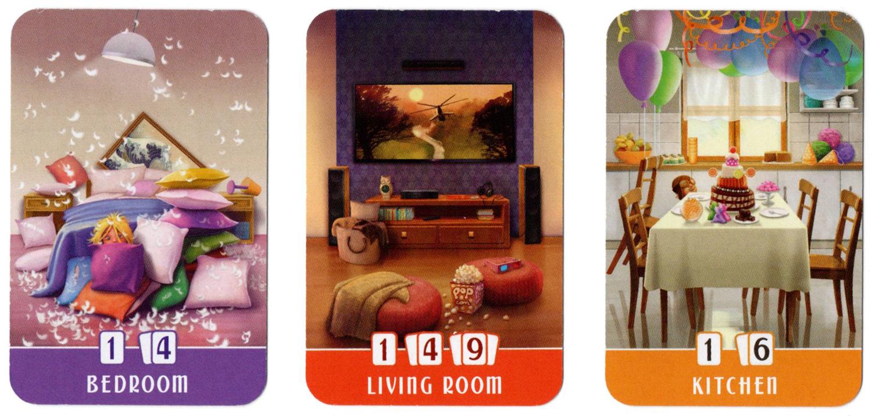 Dream-Home-Cards-More