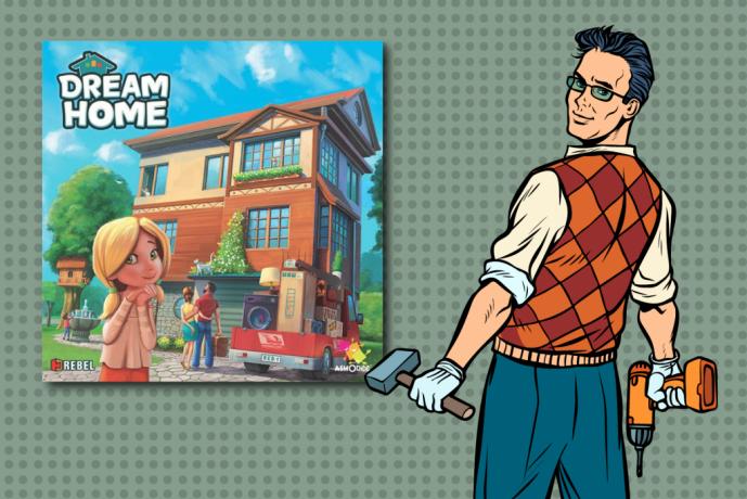 Dream-Home-Review-Header-Image