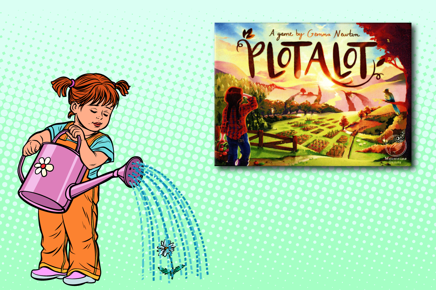 Plotalot-Preview-from-Board-Game-Review