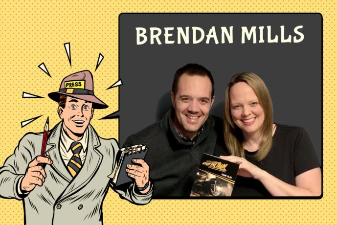 Brendan-Mills