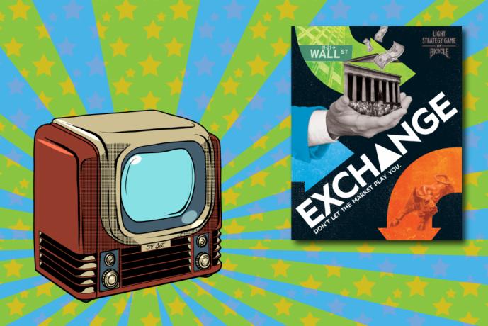Exchange-unboxing