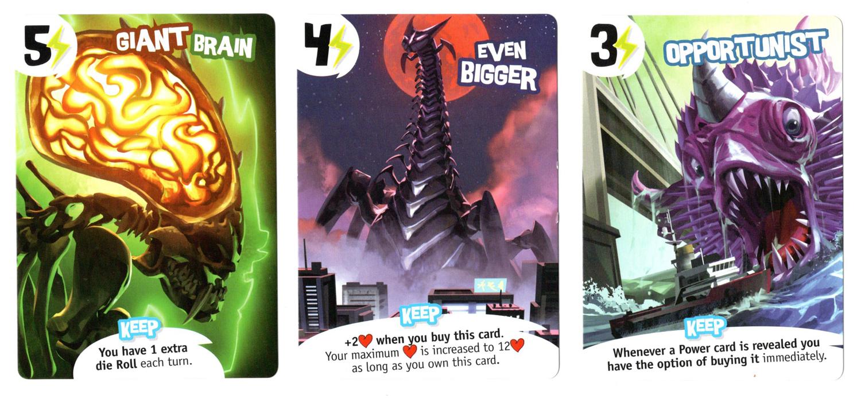 KoT-cards2
