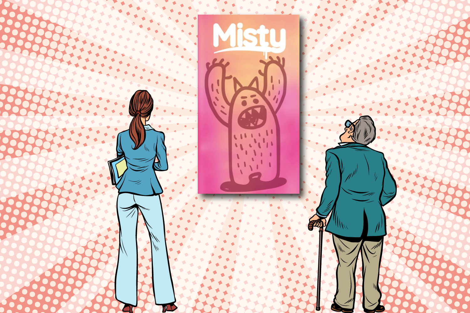 Misty-Board-Game-Review-Card-Game