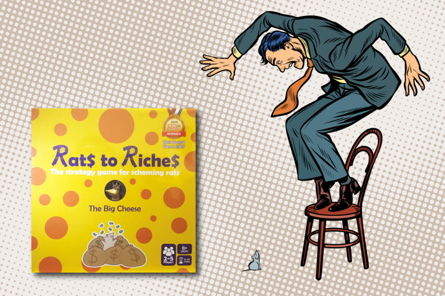 Rats-to-Riches-Review