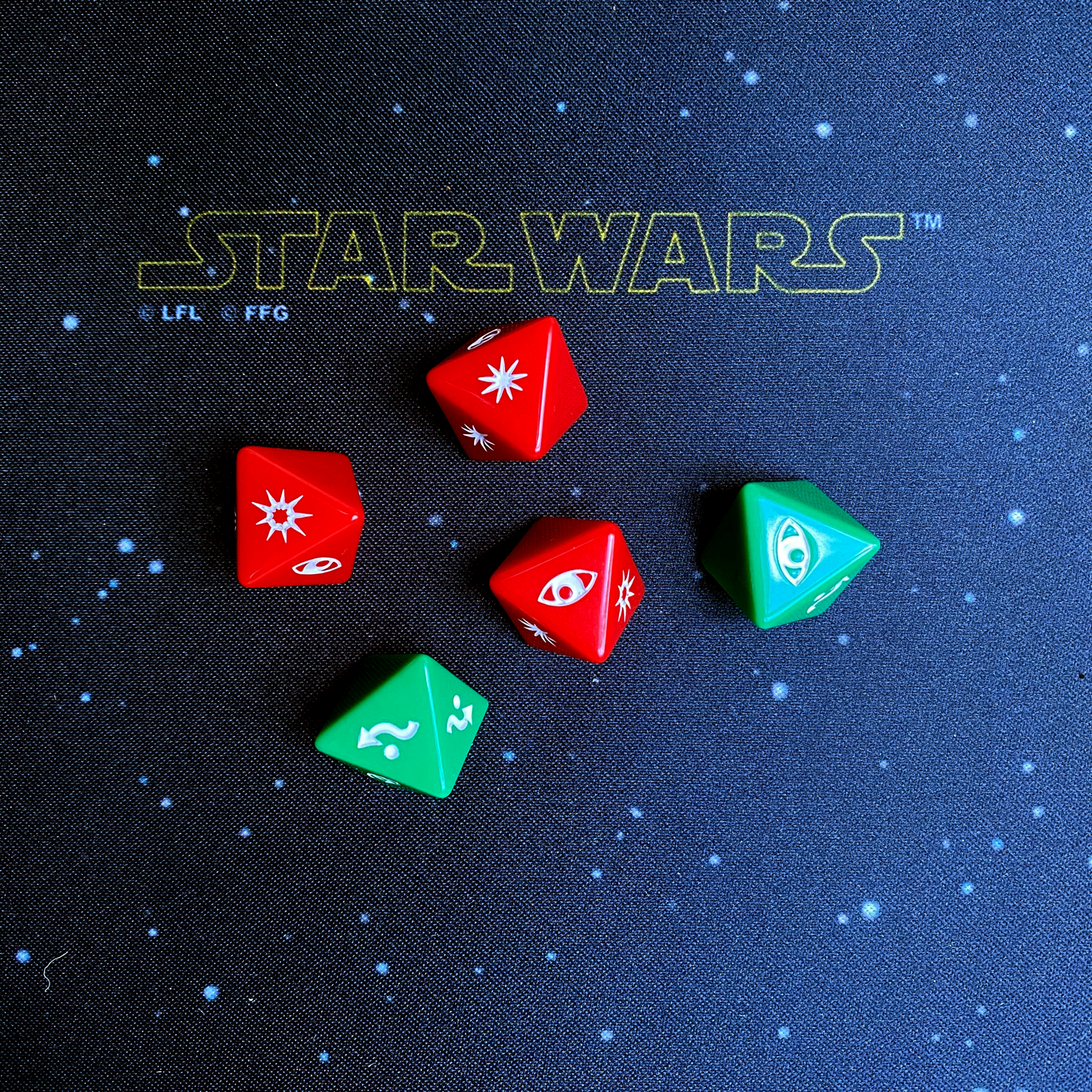 Star-Wars-X-Wing-Dice
