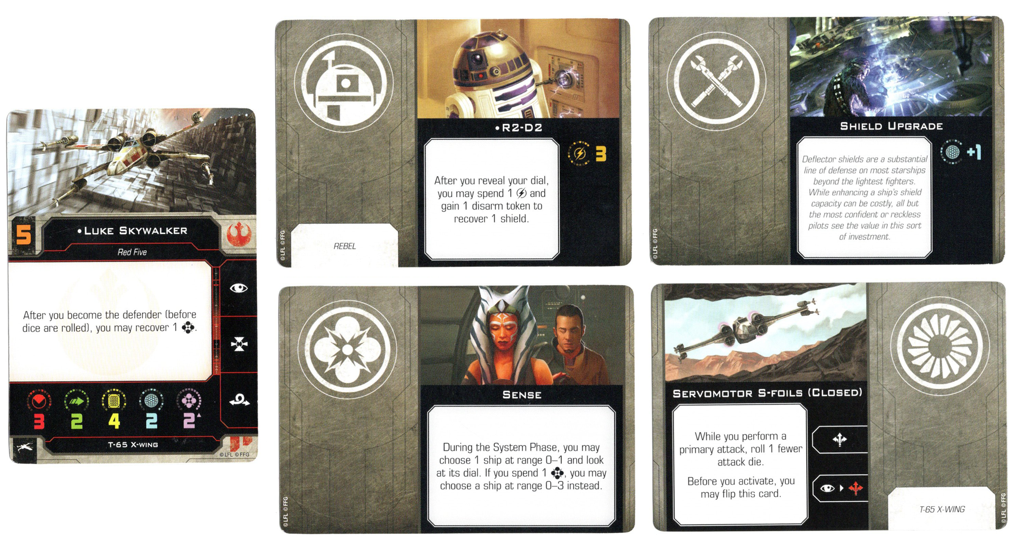 X-Wing-2-Cards