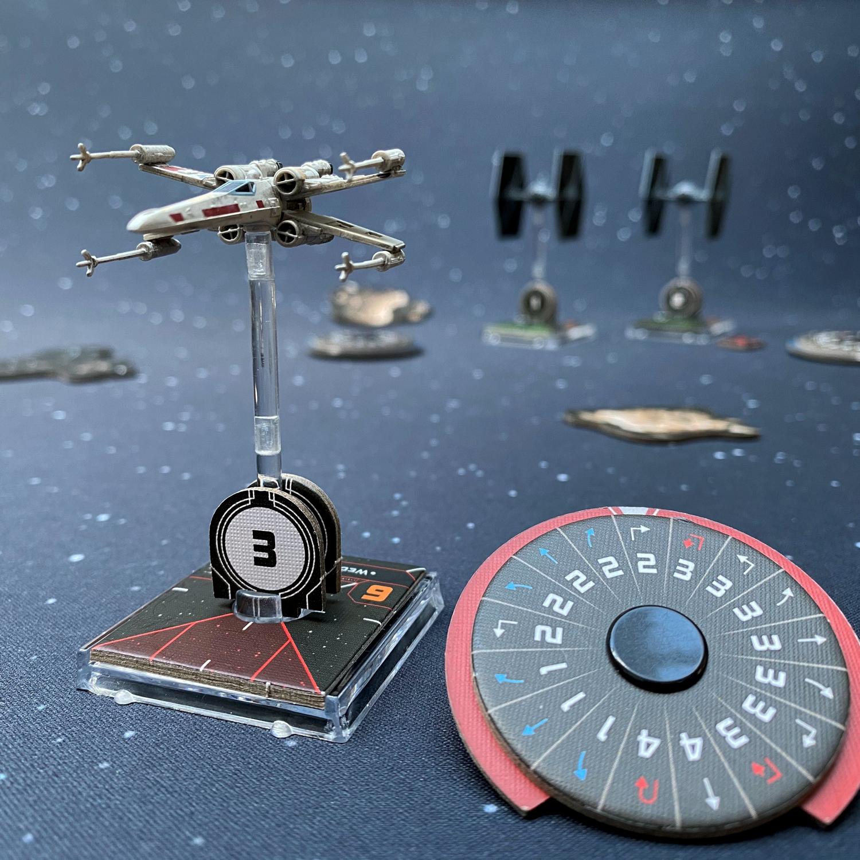 X-Wing-2-X-Wing-Miniature
