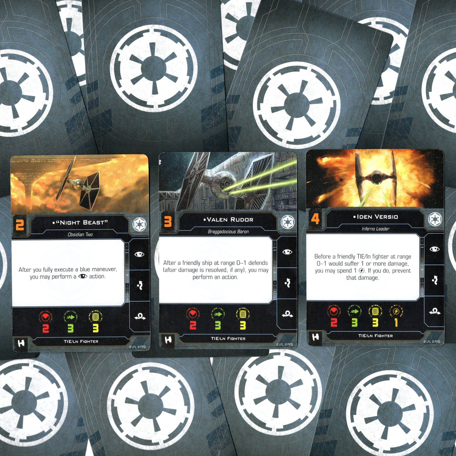 X-Wing-2.0-Empire-Cards