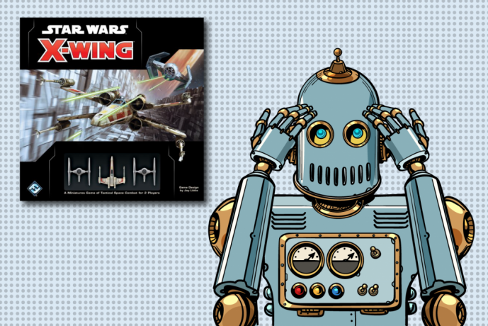 X-Wing-Second-Edition-Core-Set-2.0-Board-Game-Review-Header-Image