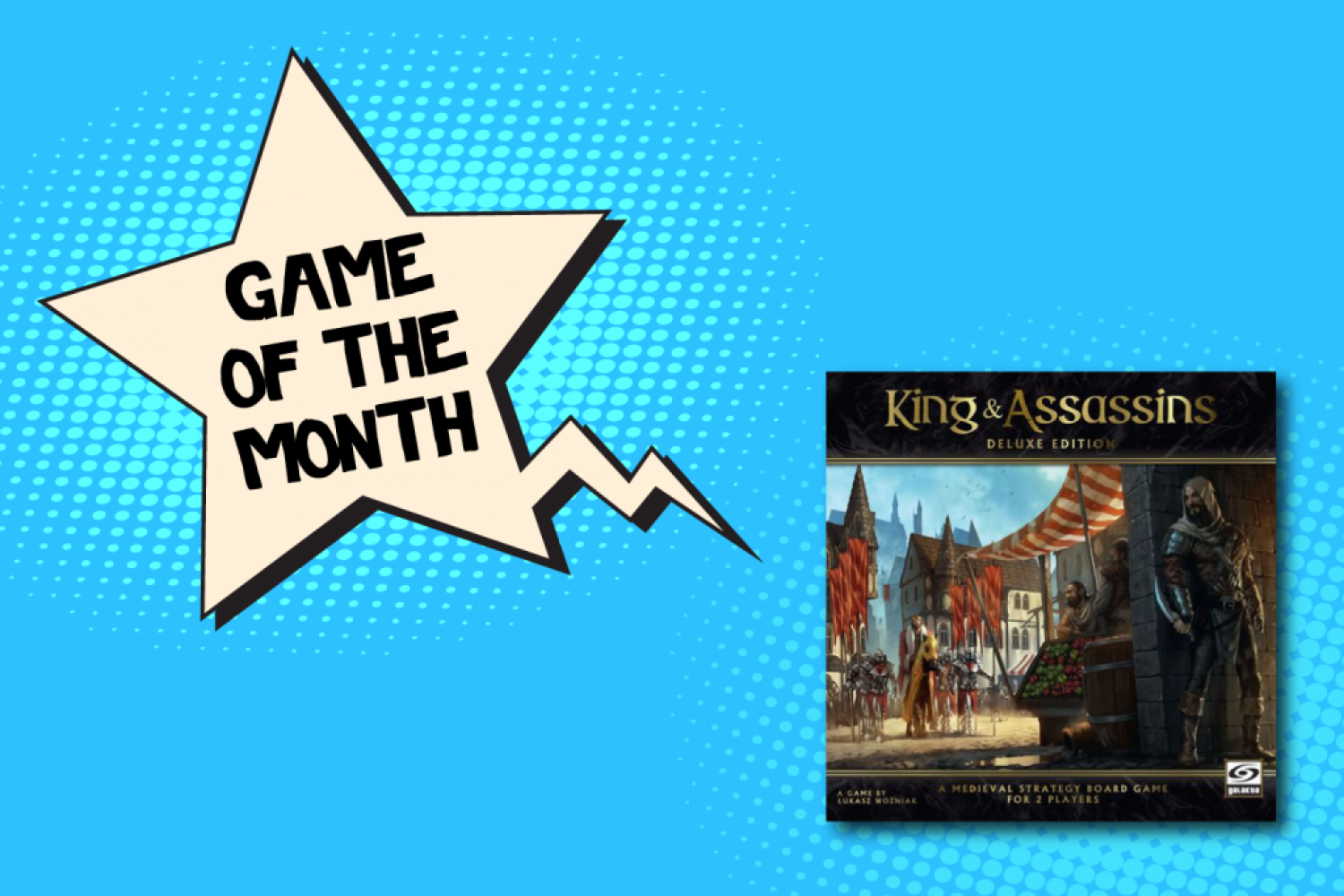 2020-05-Game-of-the-Month