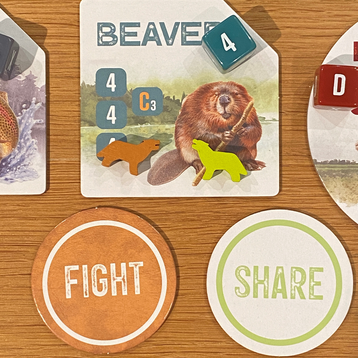 Beaver-Prey-and-Conflict-Cards-in-the-Alpha