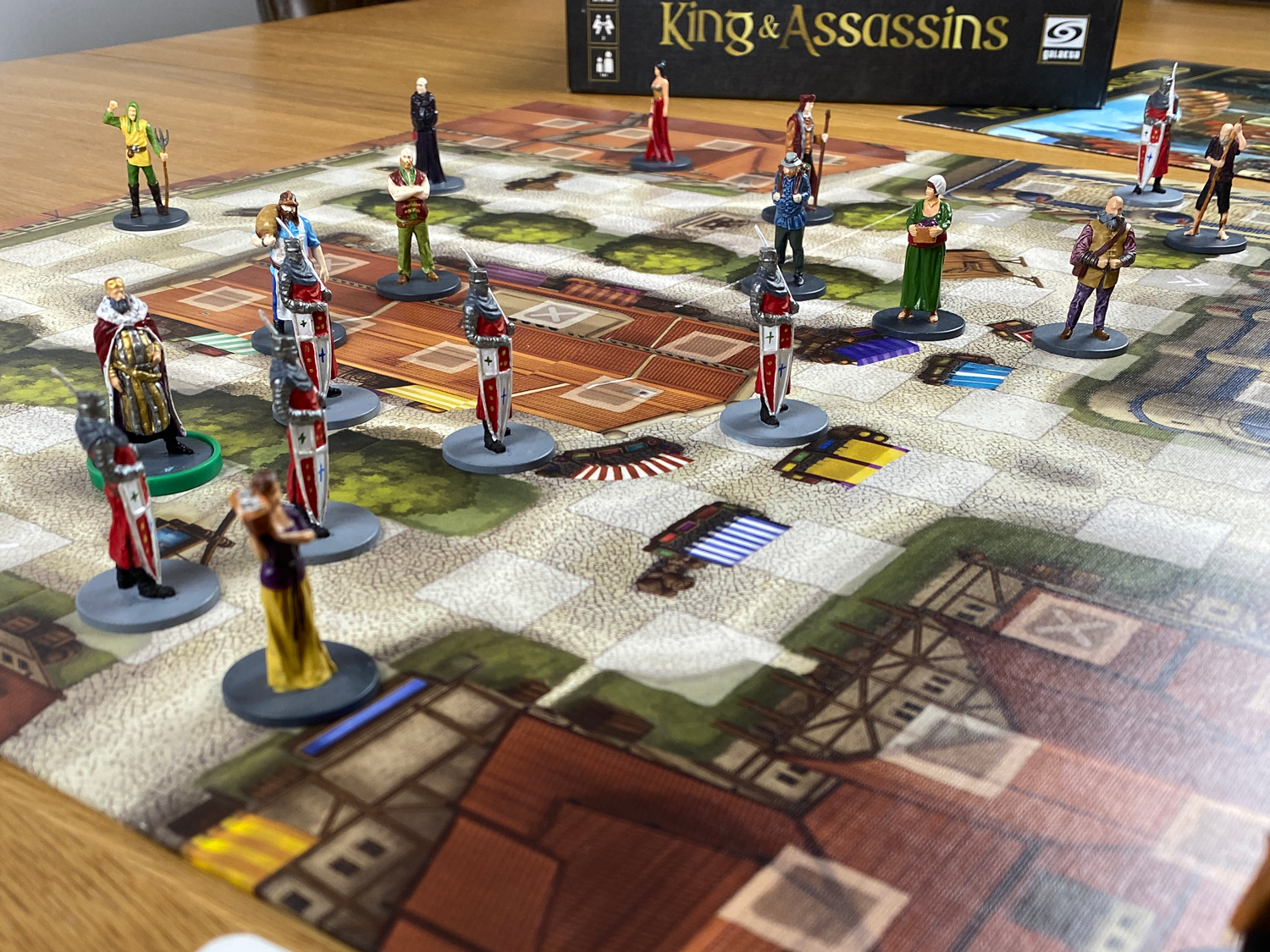King-and-Assassins-Board-Game-03