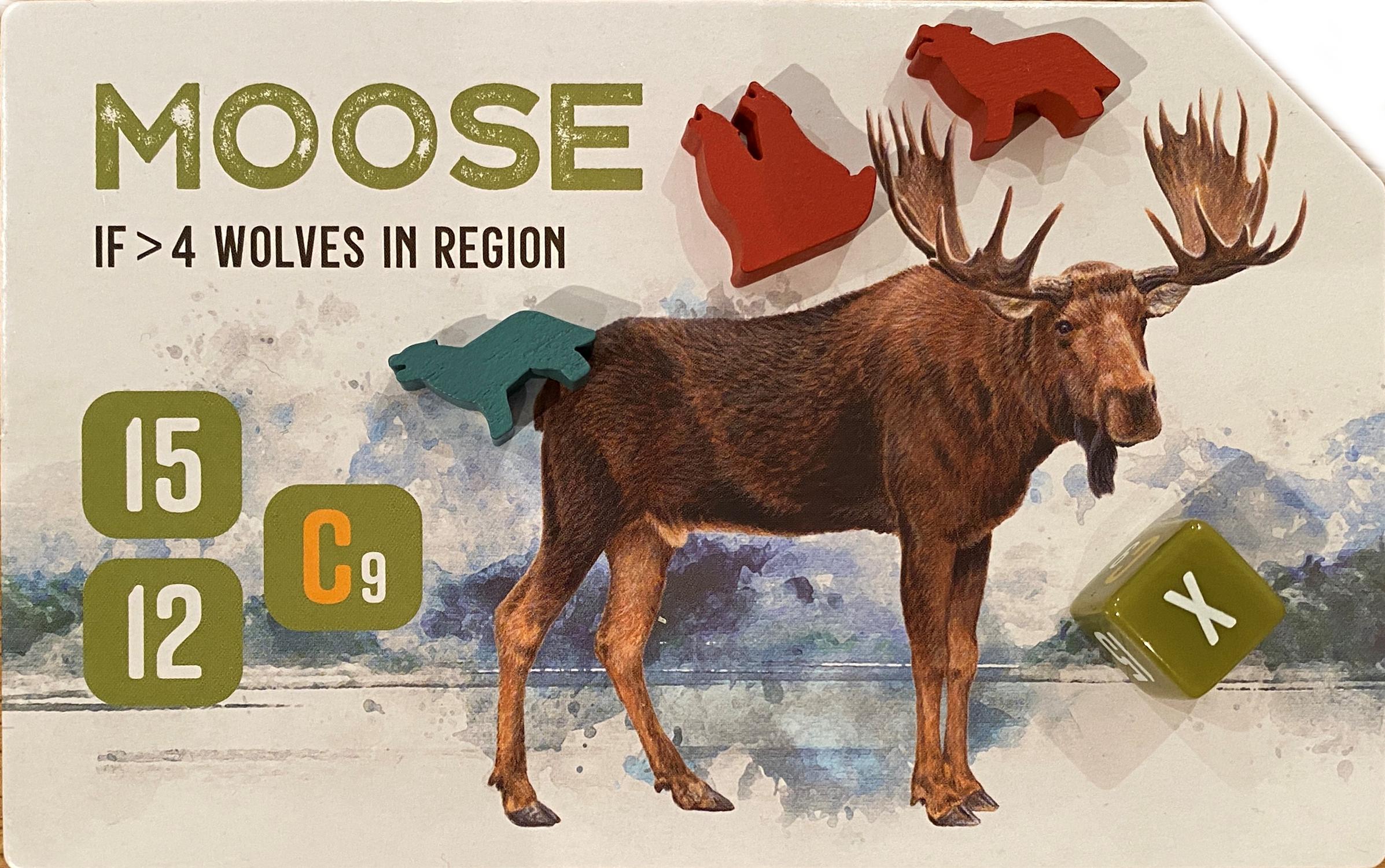 Moose-Prey-in-the-Alpha