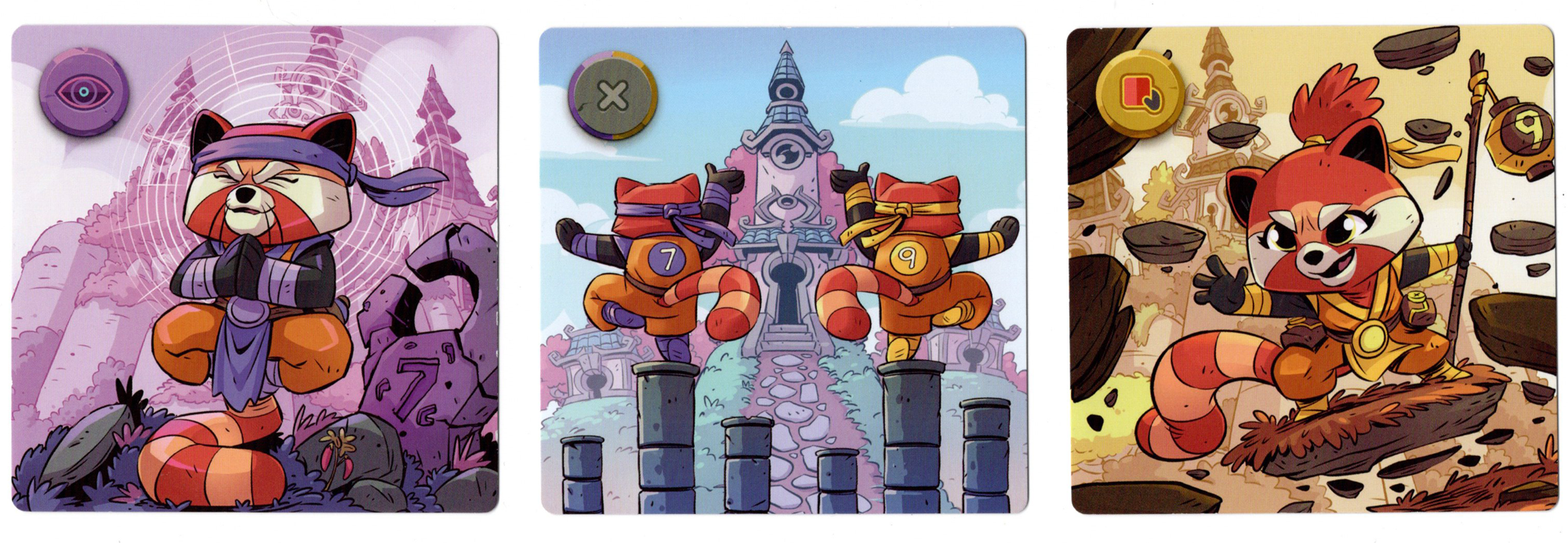 Red-Panda-Cards-3