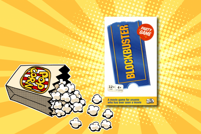 Blockbuster-Board-Game-Review