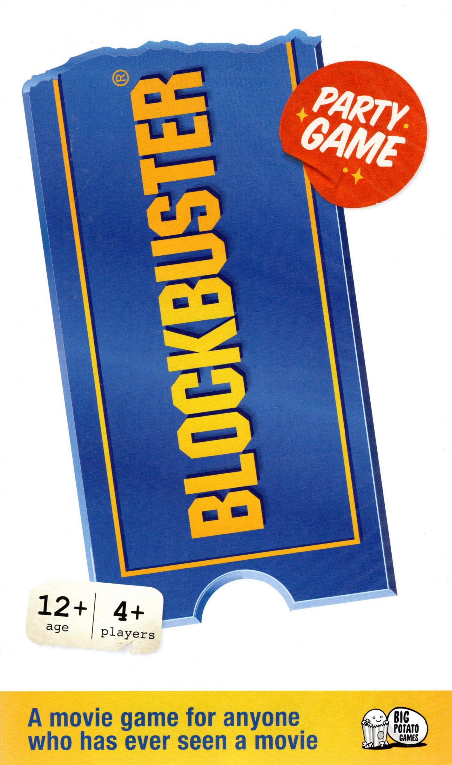 Blockbuster-Box-Cover