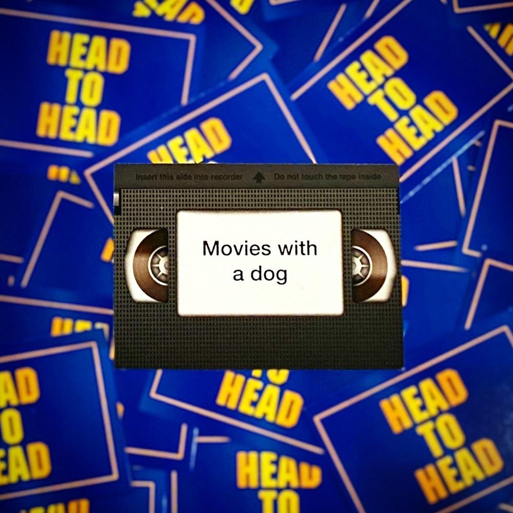 Blockbuster-Head-to-Head-Cards