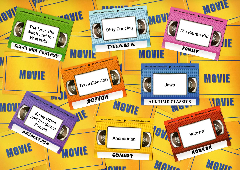Blockbuster-Movie-Cards