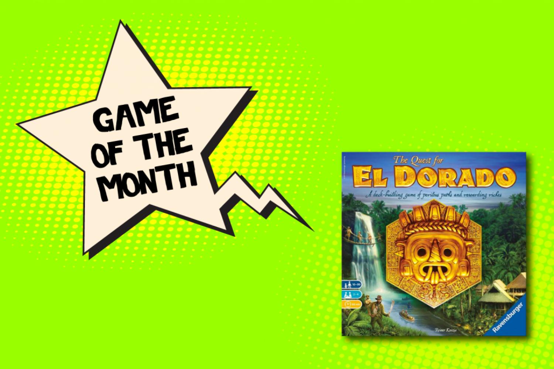 Game-of-the-Month-Quest-for-El-Dorado