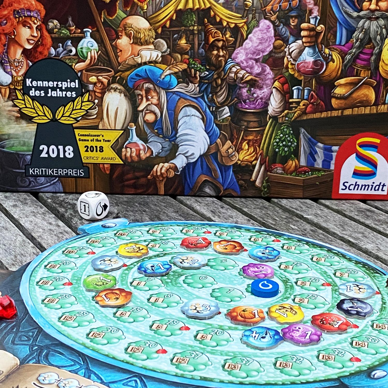 Quacks-of-Quedlinburg-Board-Game