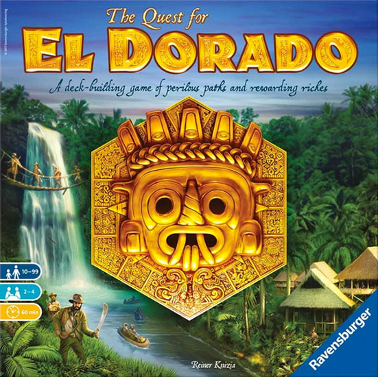 Quest-for-El-Dorado